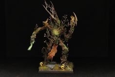 What's On Your Table: Treeman and Talos - Faeit 212: Warhammer 40k News and Rumors