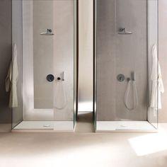 Piatto doccia Collezione 50 - Ceramica Cielo