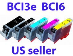 Extend the Life of Printer Ink Cartridges! How much money have we all thrown away on printer ink. Printer Ink Cartridges, Inkjet Printer, Canon Cartridge, Office Branding, Ink Toner, The Life, Computer Accessories, Oem, Usb Flash Drive