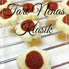 64 Best Kuih Raya Images Food Asian Desserts Food Recipes