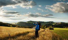 Advertising Photo. Reklamní fotografie turismus. Advertising Photography, Mountains, Nature, Travel, Naturaleza, Viajes, Destinations, Traveling, Trips