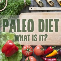 The Paleo diet is the only nutritional approach that works with the genetics to help you to stay lean, energetic and strong. It claims that eating like cave dwellers can prevent the possibilities of several diseases.