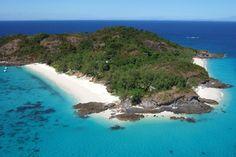 Prisitine Resort Island of Tsarabanjina by Constance Hotels in the Mitsio Archipelago north of Nosy Be, Madagascar