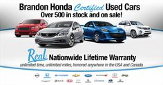 Certified Used Cars >> 29 Best Certified Pre Owned Vehicles Images Used Cars