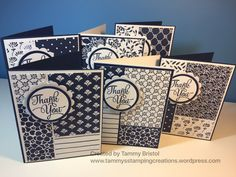 Only eleven more days to take advantage of the B3G1 sale!! Don't wait any longer…click on the tile of your favorite papers below to be routed to my online store and place your order. Bl…