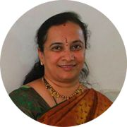 Ayurveda Beauty Tips | Ayurveda help through ayurveda consultations ayurveda treatments remedy for diseases.