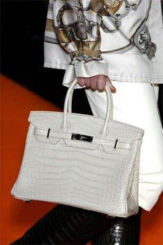 designer-hermes-handbags4 15d7cc58895e8