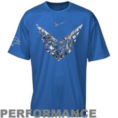 Calvin Johnson ... Calvin Johnson Megatron Nike Logo