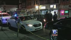 Police say an unlicensed cab driver is hospitalized after being shot during an attempted robbery in West Philadelphia.