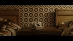 """Search Results for """"lucky number slevin wallpaper designs"""" – Adorable Wallpapers Lucky Number Slevin, Pattern Art, Pattern Design, Design Art, Interior Design, Set Design, Great Films, Evil Spirits, Feature Film"""