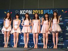Bubblegum Pop, South Korean Girls, Korean Girl Groups, G Friend, Kpop, Girl Bands, Cosplay, Girls Generation, Korean Fashion
