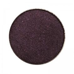 Makeup Geek Eyeshadow Pan - Drama Queen - Makeup Geek Eyeshadow Pans - Eyeshadows - Eyes*
