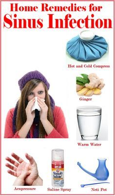 Home Remedies for Sinus Infection Also check out | alouao.com