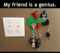 Cool Lights and Night lights for Kids  Rooms   Marquee letters           images about Blake s new room on Pinterest   Lego marvel  Room wall  decor and Superhero