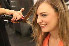 Mijn verhaal op Beautyandthe.com in de rubriek Mybeauty!
