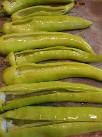 Asparagus, Cucumber, Appetizers, Fish, Vegetables, Cooking, Christmas Recipes, Greek, Warm