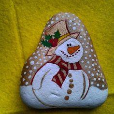 #snowman #christmas #newyear