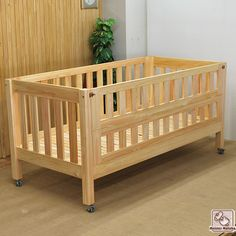 Kid Beds, Furniture, Children, Home Decor, Baby Cot Bed, Fitness Exercises, Cribs, Young Children, Child Bed
