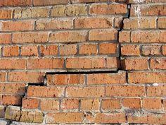 ПО ТЕМЕ: Трещины в кирпичных стенах