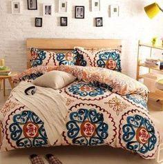 The Best Dorm Bedding Under $100 - Society19