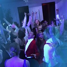 Entertainment to transform your big day into a unique & extraordinary event!  #alivenetwork #party #fun