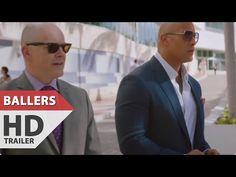Ballers Season 2 » Watch32 Movies | Watch32hd | Watch 32 Free Movies Online http://www.watch32movies.biz/1903-watch-ballers-season-2-full-episode-watch32.html