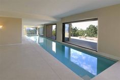 View this luxury home located at 1204 North Summit Drive Santa Fe, New Mexico