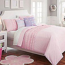 image of Madison Comforter Set