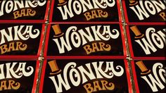 Wonka Week!  Hand out Wonka Tickets...Put several candy bars in a  bowl (only a few have the special golden ticket in them).  Students who earned a Wonka Ticket get to pick from the bowl.  If they get one with the lucky ticket in it, they win a slightly larger prize!!!