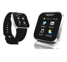 """Looking for Sony Ericsson Live View Android Watch?  Buy it at Rs.1,790 from Rediff Shopping today! Cash on delivery available(COD) for Sony Ericsson Live View Android Watch & other  Mobile Phones & Accessories."