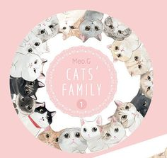 Kitten Washi tape sale /DIY Removable Adhesive Masking Deco Washi Tape /Cat masking tape/Cute washi tape/Cat masking tape for life planner