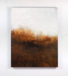 Large Abstracts - Don Bishop Studio