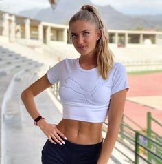 World Womens Day, The Incredible True Story, Natural Summer Makeup, Looks Pinterest, Western Girl, Sporty Girls, Beauty Full, Classy Women, Ladies Day
