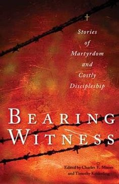 Download pdf books rereading america pdf epub mobi by gary bearing witness book review giveaway fandeluxe Image collections