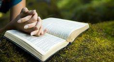 Біблія – єдина найважливіша Книга зі всіх будь-коли написаних книг. Вона є хронікою очевидців історичних подій такого величезного масштабу, що вона буквально сформувала світ, у якому ми живемо. Без