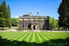 Are you looking for Northumberland wedding venues? We've rounded up 10 beautiful wedding venues in Northumberland to inspire you City Wedding Venues, Country House Wedding Venues, Beautiful Wedding Venues, Magical Wedding, Dream Wedding, Tree Lined Driveway, Georgian Mansion, Alnwick Castle, Inspirational Movies