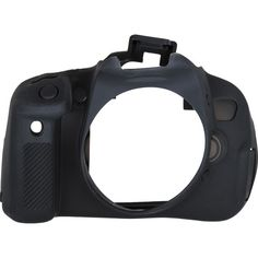 Delkin Devices Snug-It Pro Skin Camera Protector DDSPROCRT4I B