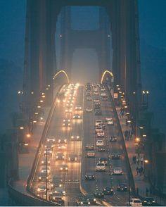 P H O T O |  @nikk_la L O C A T I O N | Golden Gate Bridge California  S E L E C T E D | @igworldclub_admin  F E A T U R E D T A G | #igworldclub #nikk_la M A I L | igworldclub@gmail.com S O C I A L | Facebook  Twitter  M E M B E R S | @igworldclub_officialaccount  @igworldclub_thematic by igworldclub