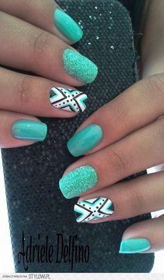 Fun and playful design. Cute colors