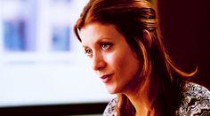 You're so lovely, Kate Erin Walsh ♥ Erin Walsh, Kate Walsh, Addison Montgomery, Greys Anatomy, Grey's Anatomy