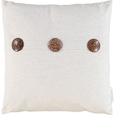 Search results for cushions on TK Maxx Knitted Cushions, Tk Maxx, Coconut Cream, Breeze, Belly Button Rings, March, Purple, House, Color