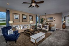 54 Best Kb Home Tampa Images Kb Homes Real Estate Houses New