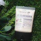 Máscara de Argila Branca Clareadora – Quintal Terra de Cores