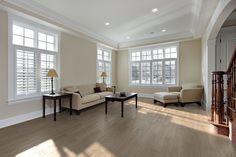 Classen Trend Struktur Hacienda tölgy mintázatú laminált padló – Hubert
