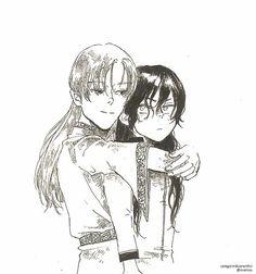Celegorm and Caranthir