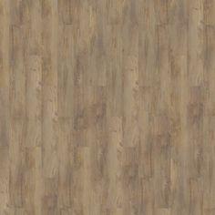 mFLOR 56282 Water Oak Afmeting: 122 mmx 23 mm Dikte: 3 mm Inhoud: 12stuks, 3,370 m² per pak Gewicht ca.: 11,50 Kg Brandklasse: Bfl S1 Oak Authentic 52862 Water Oak Totale dikte 2,5 mm, slijtlaag 0,55 mm, afmeting stroken 121,92 cm x 22,86 cm Klassiek eiken houtdecor Inregister embossing, oppervlaktestructuur volgt het decor Groot formaat stroken Polyurethaan beschermlaag Afgeschuinde randen Geschikt voor zwaar projectmatig en licht industrieel gebruik Aangenaam loopgeluid