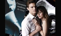 "DVD de ""50 sombras de Grey"" tendrá final alternativo - https://notiespectaculos.info/dvd-de-50-sombras-de-grey-tendra-final-alternativo/"