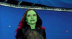 karolina-dean:Guardians of the Galaxy Vol. 2 | Gag Reel