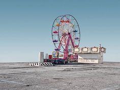 La fotografía de ningún lugar Nowhere-Series-by-Francesco-Margaroli1-900x676