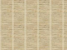 Sherrill+35603+BALI+PUTTY+-+Sherrill+Furniture+-+Hickory,+NC,+BALI+PUTTY,Stripe,15,Beige/White,Grey,S,Up-the-Bolt,Sherrill,Active,35603